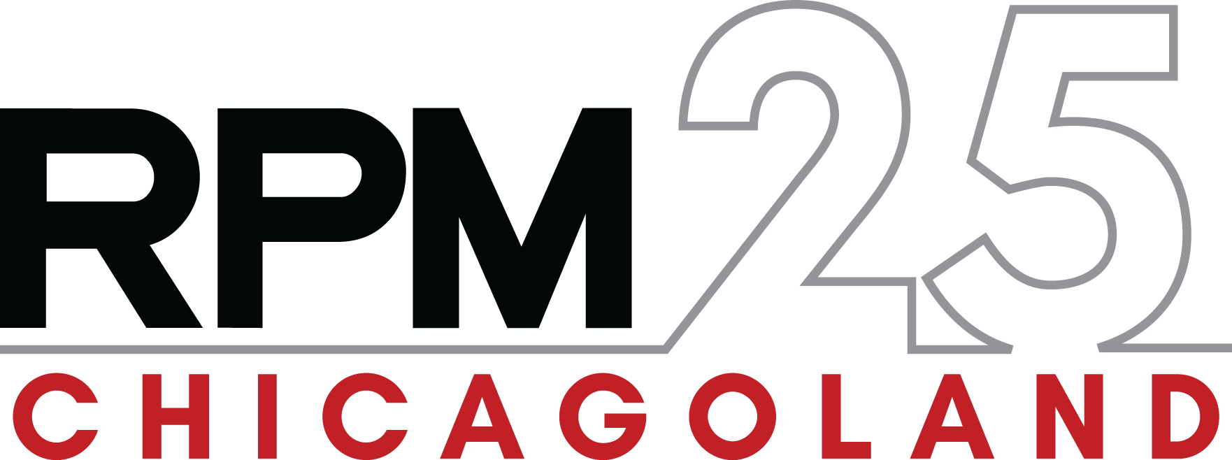 RPM CONFERENCE - Chicagoland: October 24-26, 2019